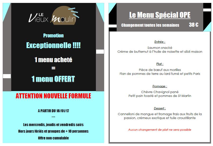 menu ope1